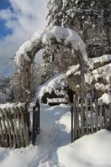 Zima iproblemy wROD